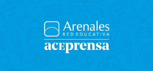Newsletter de Aceprensa